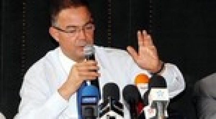 المغرب ترفض عقوبات الاتحاد الافريقي