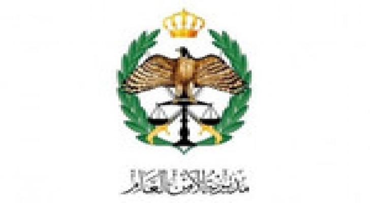 العثور على جثتي رجل وسيدة غرب عمان