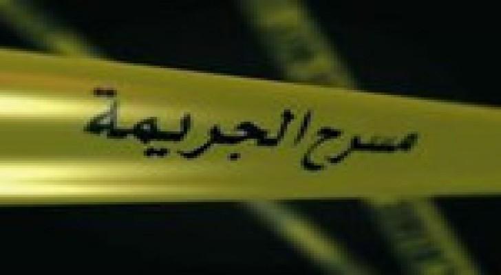 """الأمن يكشف تفاصيل جريمة """"السابع"""" في عمان"""