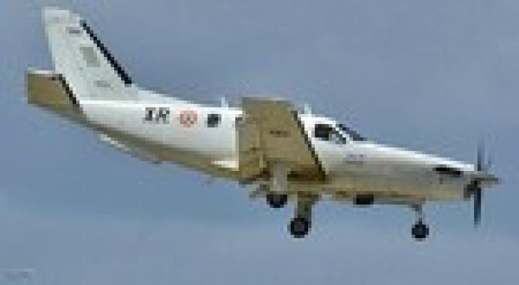 أميركا: 4 قتلى بتحطم طائرة صغيرة قرب ميامي