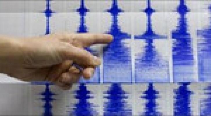 زلزال بقوة 6.7 درجات يضرب شمال الأرجنتين