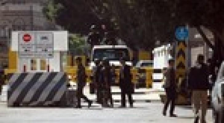 ألمانيا وإيطاليا والسعودية يعلنون إغلاق سفاراتهم في صنعاء