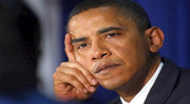أوباما: بدأنا تحقيقاً فيدراليا بشأن مقتل 3 مسلمين في نورث كارولينا