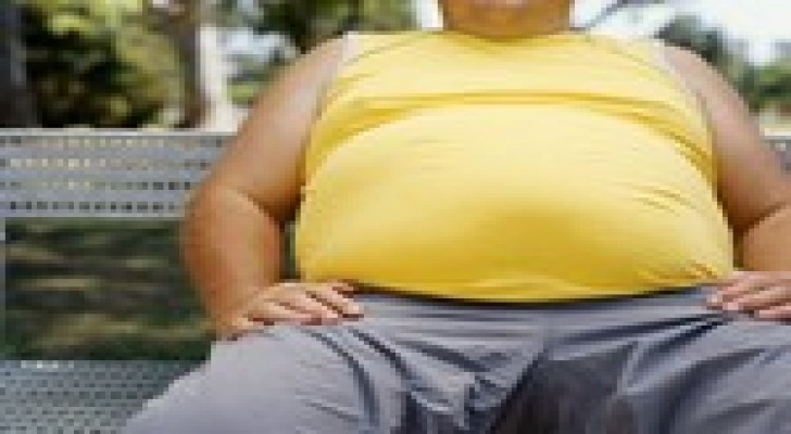 جينات الدهون مسؤولة عن خمس حالات البدانة