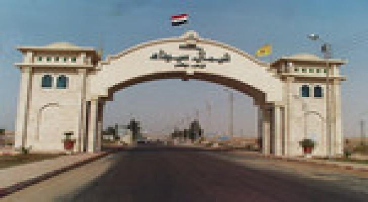 إصابة شرطيين اثنين و4 مدنيين جراء تفجير ناجم عن إحباط هجوم بسيارتين مفخختين بشمال سيناء المصرية