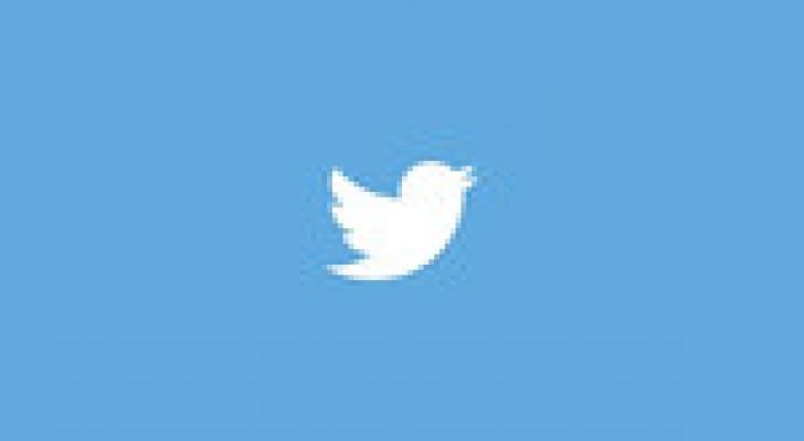 تويتر تختبر طرقا مختلفة لعرض الصور المتعددة في التغريدات