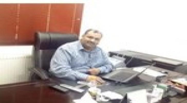 الحكم على الناشط حسام العبدللات بالسجن 3 سنوات