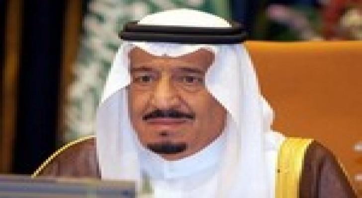 اعفاءات وتعيينات جديدة بالسعودية .. تفاصيل