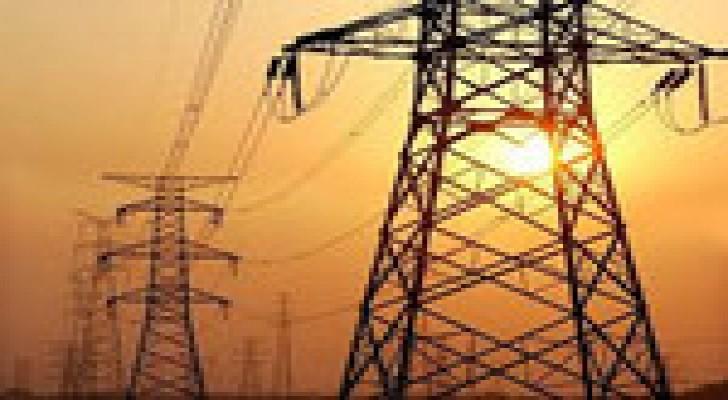 ندوة حوارية بعنوان الشفافية في معادلة الكهرباء والمشتقات النفطية
