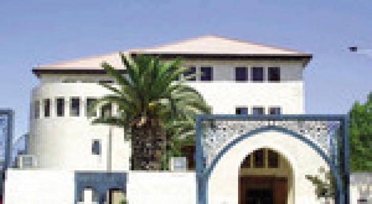مجلس الوزراء يوافق على إنشاء وحدات لتشغيل الأردنيين