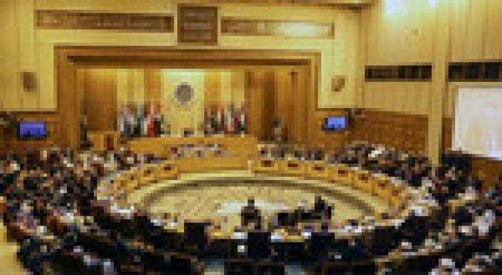 اجتماع طارئ لوزراء الخارجية العرب الأربعاء لبحث الوضع في اليمن