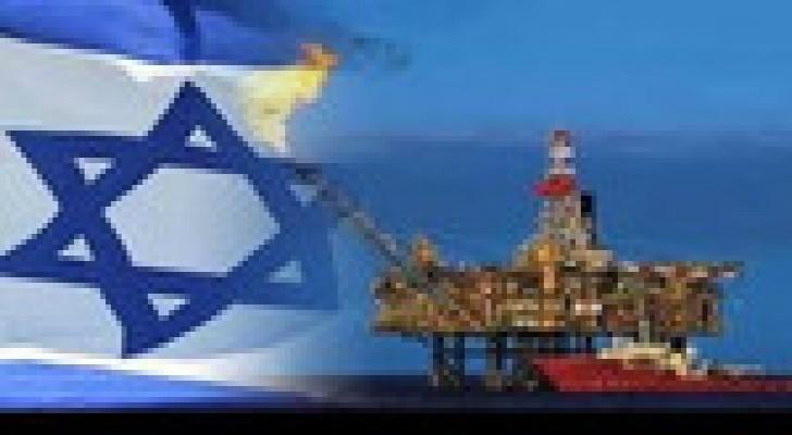 دعوة إلى  الدول المساهمة في شركة البوتاس لوقف استيراد الغاز من اسرائيل