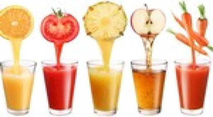 خبراء صحة: احذر الإفراط في تناول العصير
