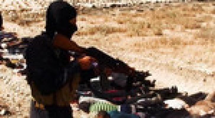 العراق.. داعش يختطف 120 مدنياً وتخوف من مذبحة