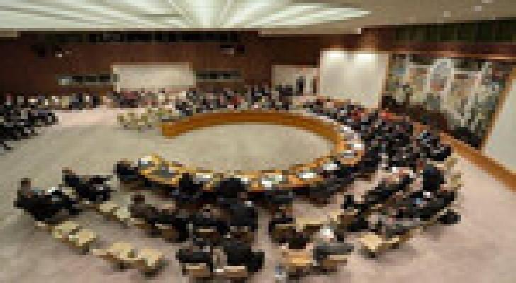مجلس الأمن يعقد اجتماعا طارئا لبحث أزمة أوكرانيا