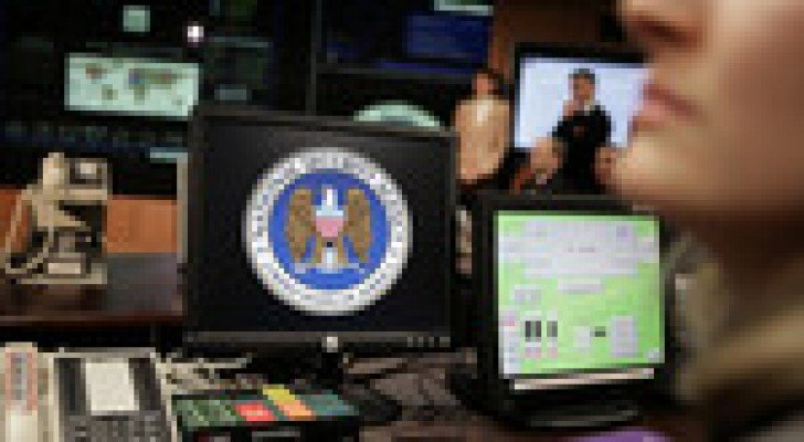 مخابرات أميركا تتجسس على أغلبية أجهزة الكمبيوتر في العالم
