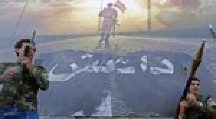 بغداد: داعش يتاجر بالأعضاء البشرية لدعم التمويل
