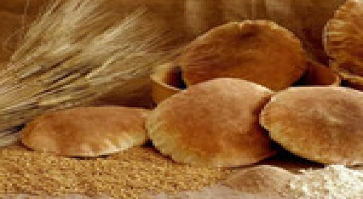 الموافقة على دعم مادتي القمح والشعير بقيمة 225 مليون دينار