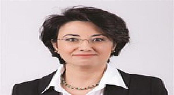 محكمة إسرائيلية تسمح لحنين بخوض الانتخابات