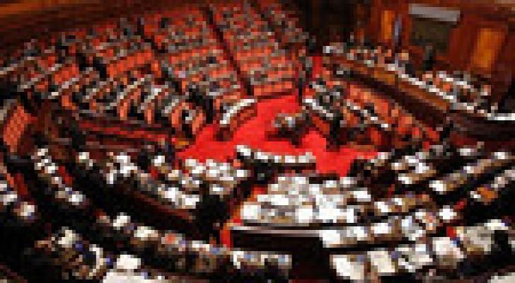 إيطاليا.. نواب يقدمون اقتراحًا للبرلمان للاعتراف بدولة فلسطين