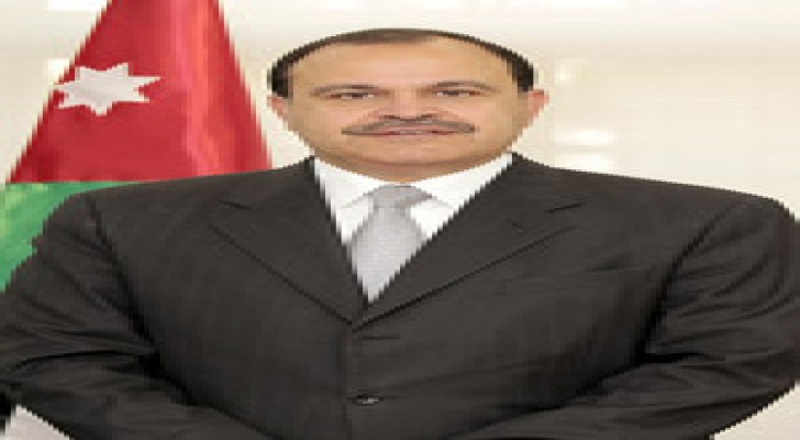 وزير الداخلية يشارك في اجتماع بواشنطن حول الإرهاب