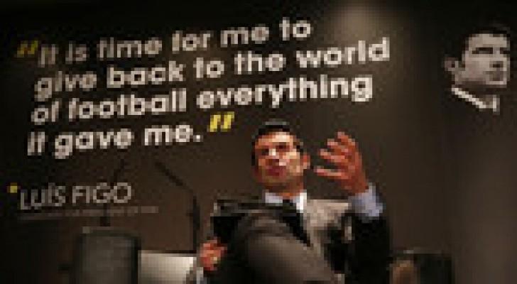 سباق رئاسة الفيفا يصل إلى زيادة عدد المنتخبات المشاركة في كأس العالم