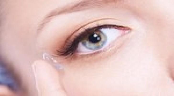اختراع ثوري: عدسة بـ6 آلاف دولار تحل مشاكل الرؤية