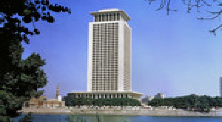 الخارجية المصرية تؤكد سقوط قتلى مصريين بتفجيرات مدينة القبة الليبية