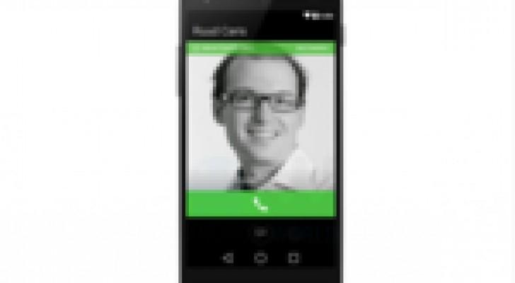 الطريقة الرسمية لتفعيل المكالمات الصوتية في تطبيق واتس اب