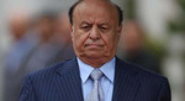 اليمن.. عدن عاصمة مؤقتة حتى تحرير صنعاء