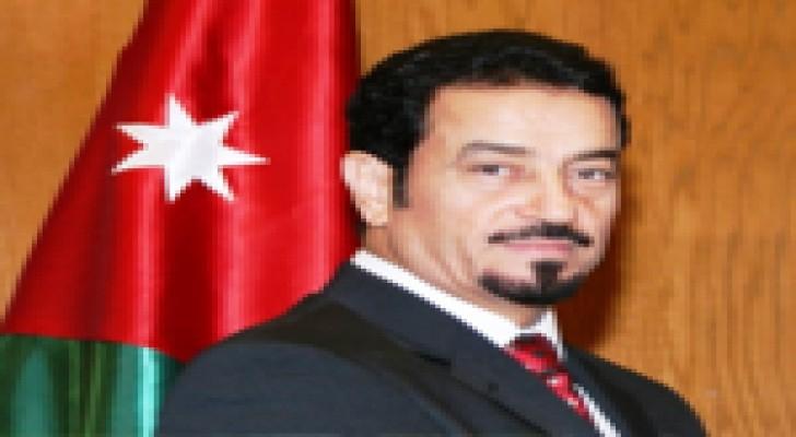 الدعيج: زيارة امير الكويت للأردن تجسد عمق العلاقات بين البلدين