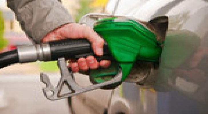 """الفايز لـ""""رؤيا"""": ترجيح رفع اسعار المشتقات النفطية نهاية شباط"""