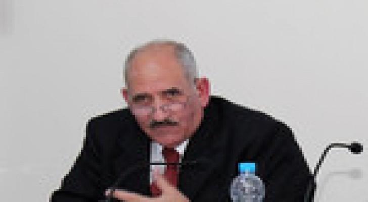 الذنيبات يطالب بتكثيف الرقابة على المدارس الفاشلة بالتوجيهي