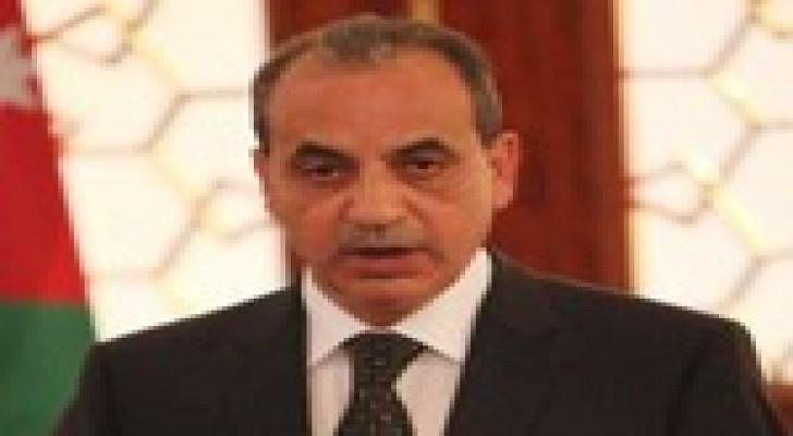 المصري: إدخال عدة تعديلات على مسودة قانون البلديات