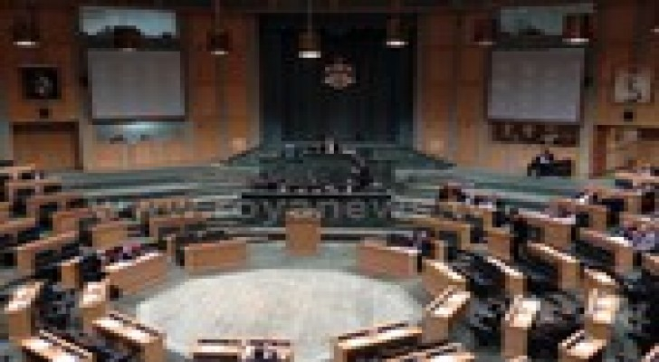 مجلس النواب يواصل مناقشة الموازنة العامة