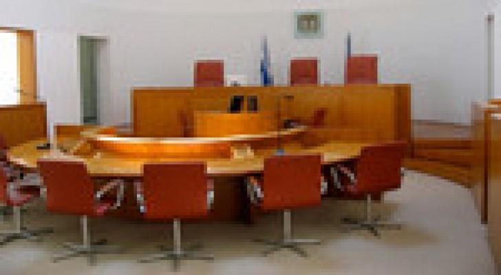محكمة إسرائيلية تقضي على طفل فلسطيني مريض بالسجن 4 شهور وغرامة مالية