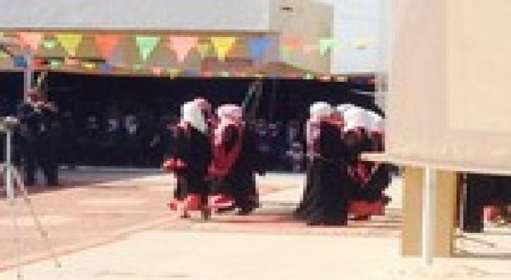 سباق اختراق الضاحية على مستوى المملكة في البحر الميت .. صور