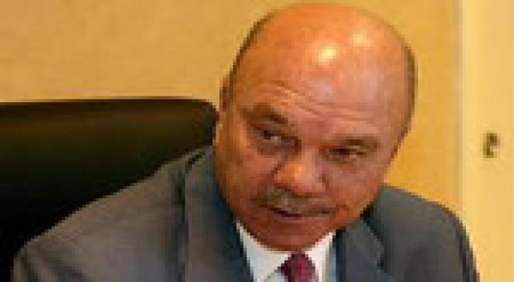 الفايز: لا يوجد في الأردن قوى ارهابية تهدد امنه الداخلي