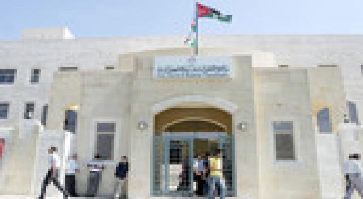 31 ألف طلب لأبناء الأردنيات لمنحهم شهادات تعريفية
