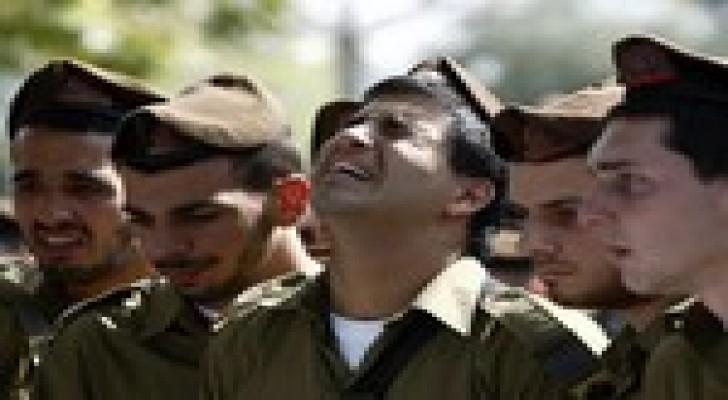 دغان: حققنا فشلاً مدويًا في حرب غزة ونتنياهو يضر بنا