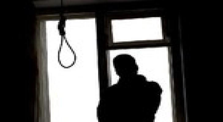 الرصيفة: وفاة ثلاثيني شنق نفسه في مخيم حطين