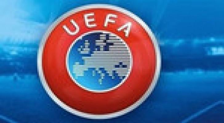 الاتحاد الاوروبي يعاقب عدد من الاندية بعد احداث الشغب في اليوربا ليغ