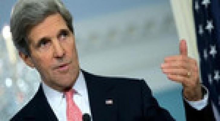 """""""مبادئ أساسية"""" أميركية لاتفاق محتمل مع إيران"""
