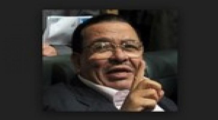 الروابدة: حادثة استشهاد الكساسبة غيرت المزاج الشعبي نحو قبول المشاركة في التحالف