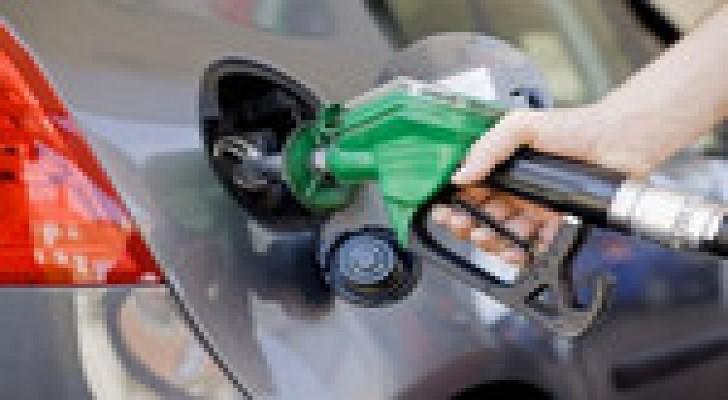 الحكومة ترفع اسعار المشتقات النفطية..تفاصيل