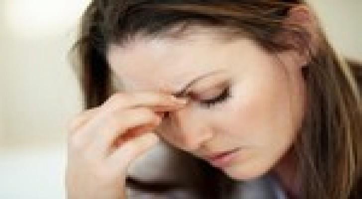 الصداع النصفي يصيب البدناء أكثر من غيرهم