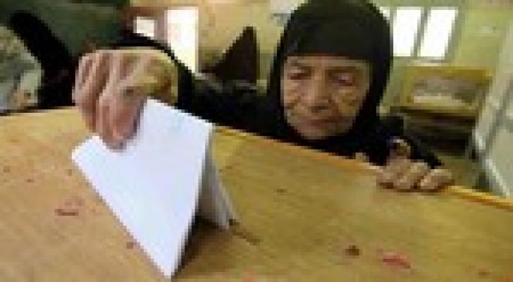 اللجنة العليا للانتخابات المصرية تعلن تأجيل الانتخابات البرلمانية