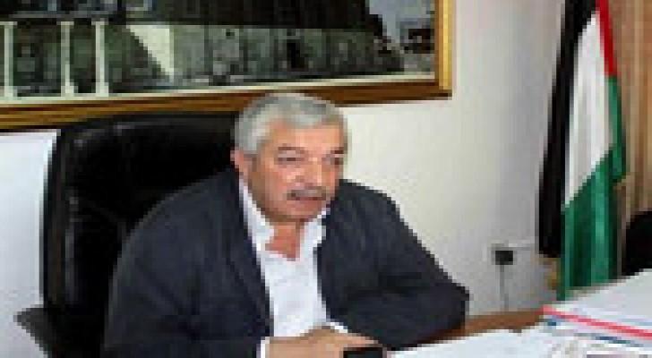 مسؤول فلسطيني: إنهاء حظر منتجات إسرائيلية يتوقف على تحويل إيرادات المقاصة