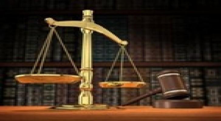 التمييز :حق إحالة الوزراء عند اتهامهم أو عدمه مشروطا بإذن من مجلس النواب
