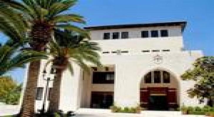 مجلس الوزراء يقرر الموافقة على انشاء محطة تحويلية للكهرباء في محافظة الطفيلة